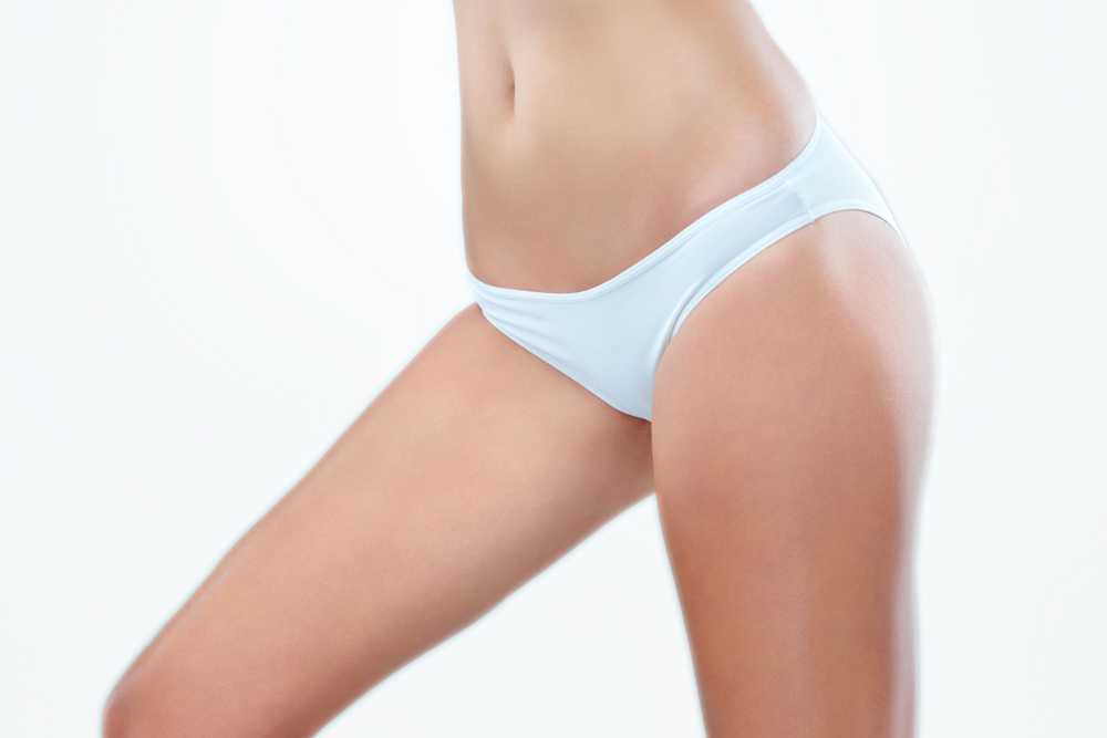 lower body lift plastic surgery