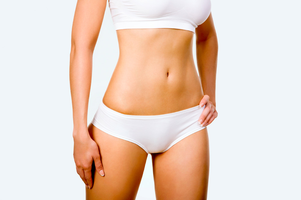 trusculpt body sculpting saskatoon